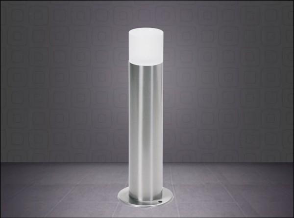 nowoczesne lampy ogrodowe