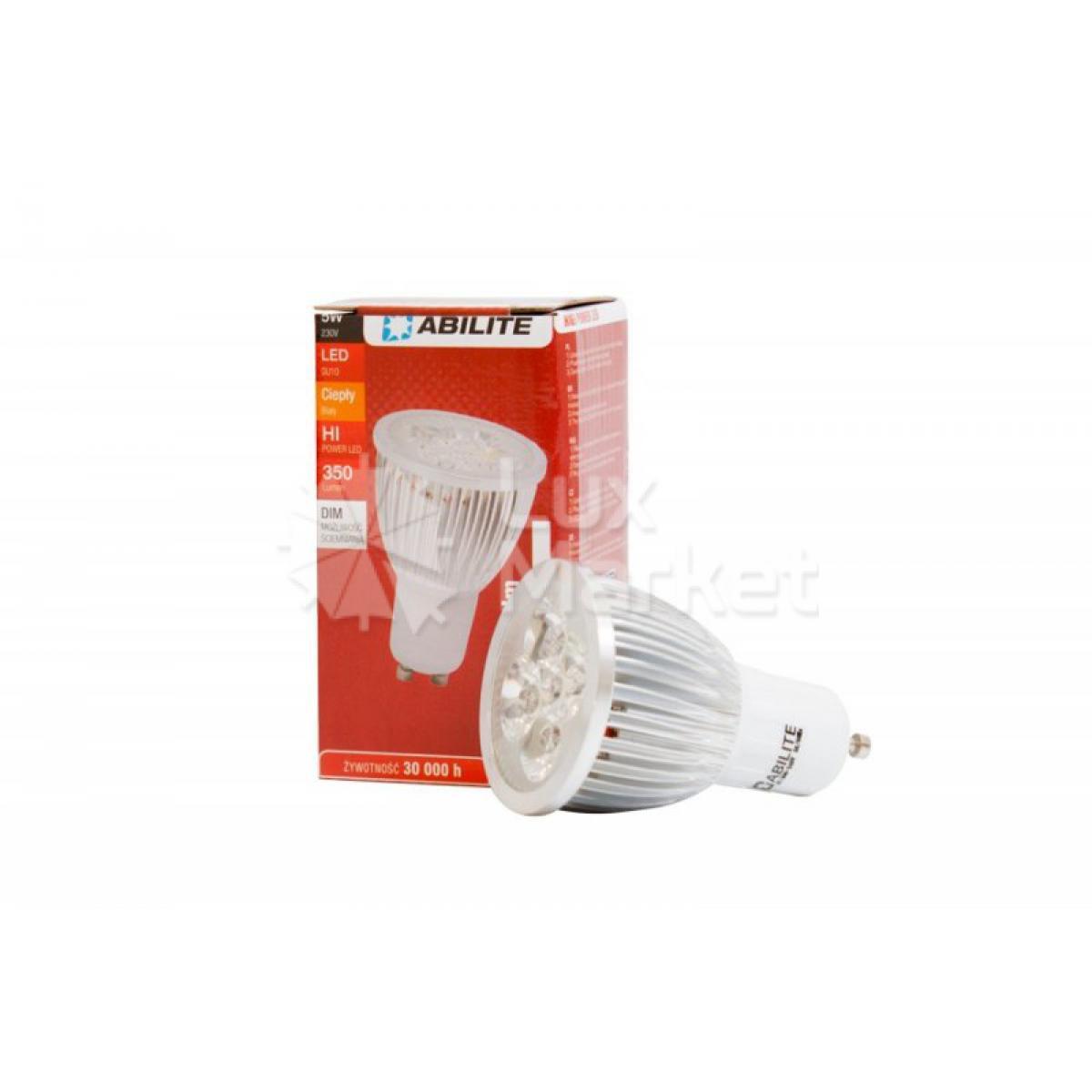 diody LED, oświetlenie LED