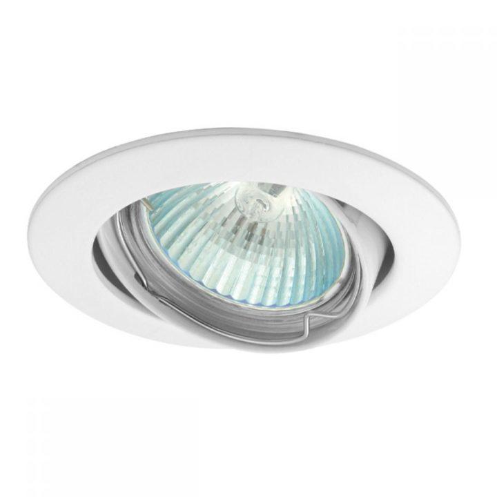sufitowe lampy led